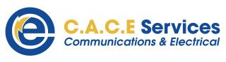 C.A.C.E Services